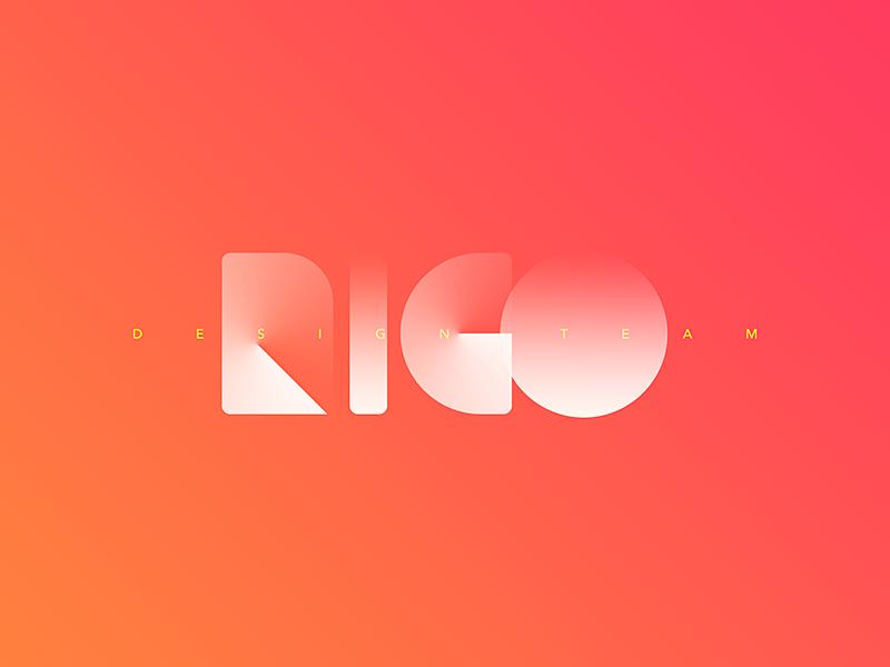 3-rigo UI trends 2016