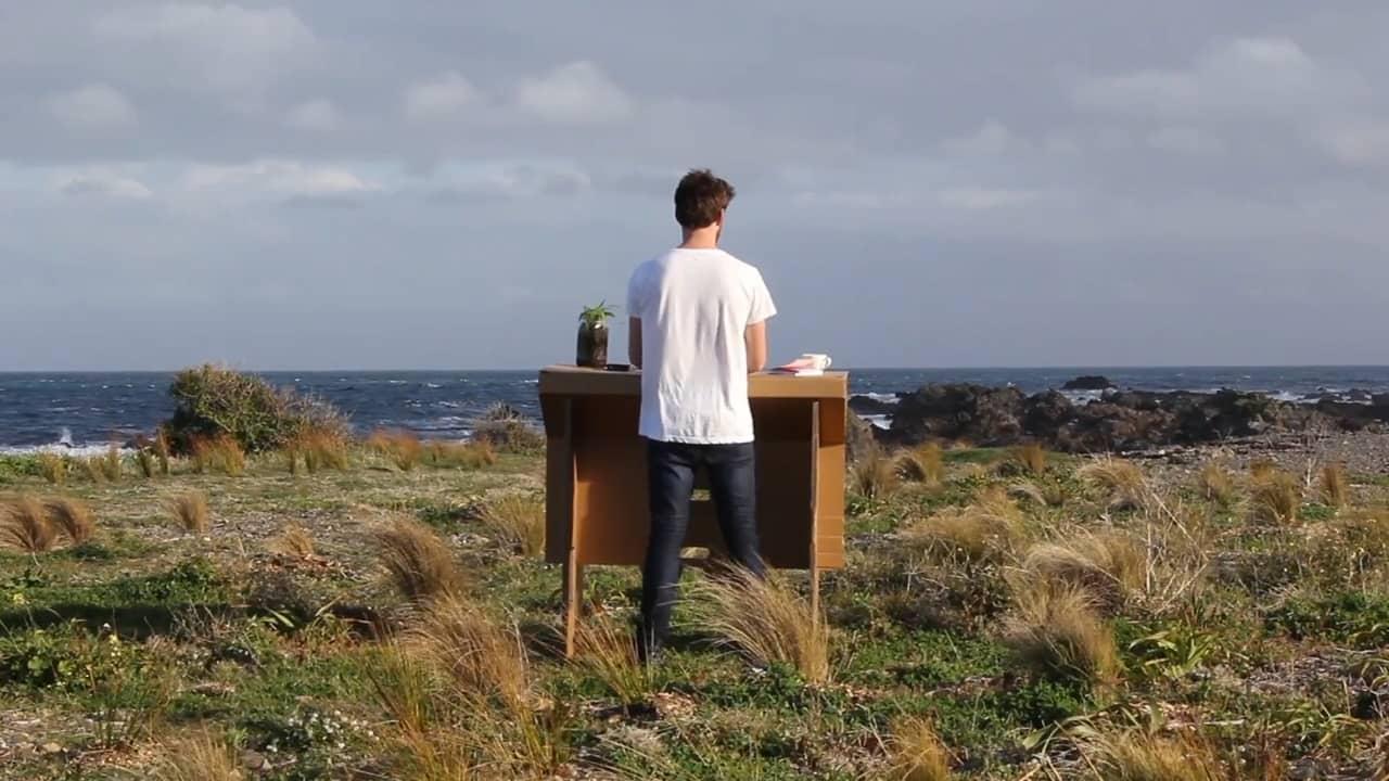 REFOLD_Standing_Desk