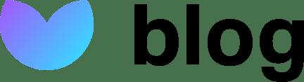 melewi blog