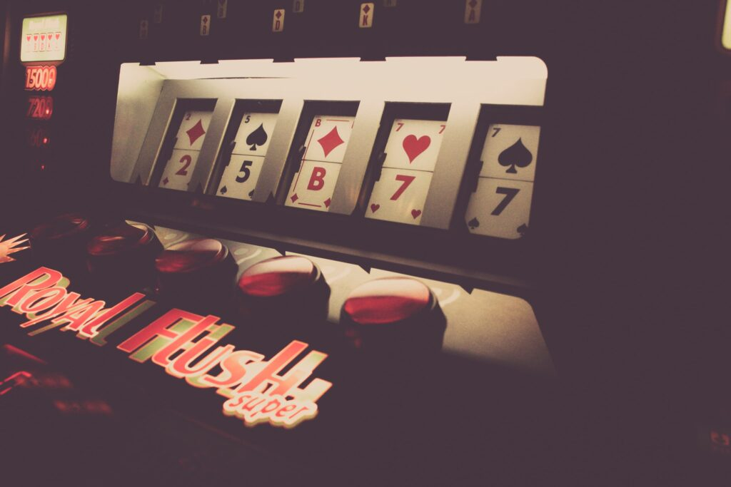Design Estimations Gamble